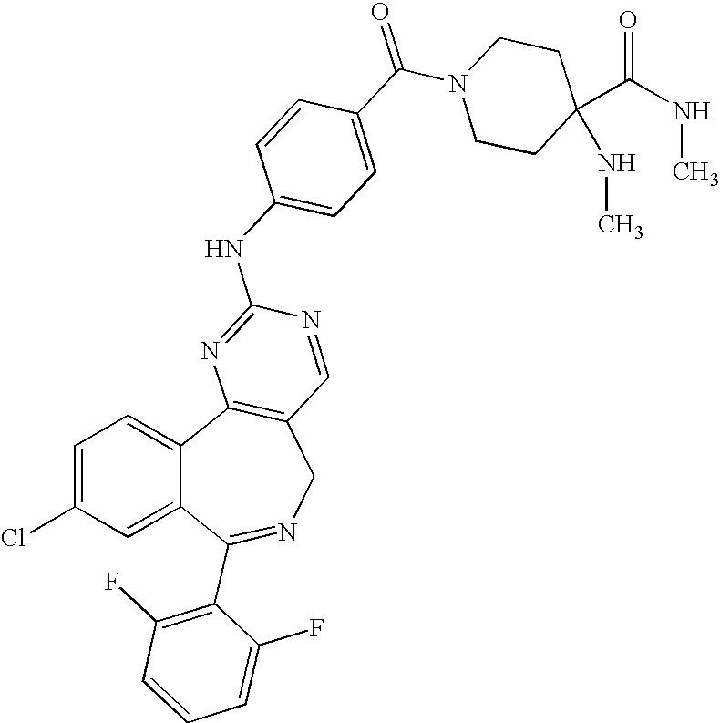 Figure US07572784-20090811-C00466