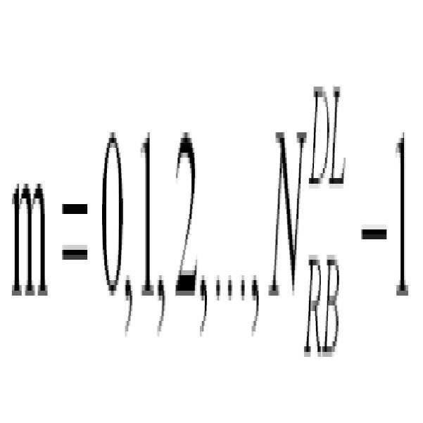 Figure 112010003008400-pat00040