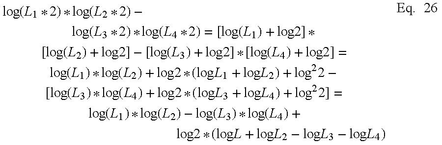 Figure US06819950-20041116-M00006