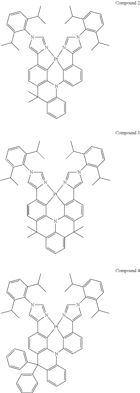 Figure US09312505-20160412-C00249