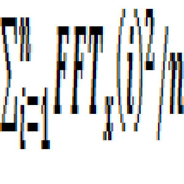 Figure 112014074795517-pct00004