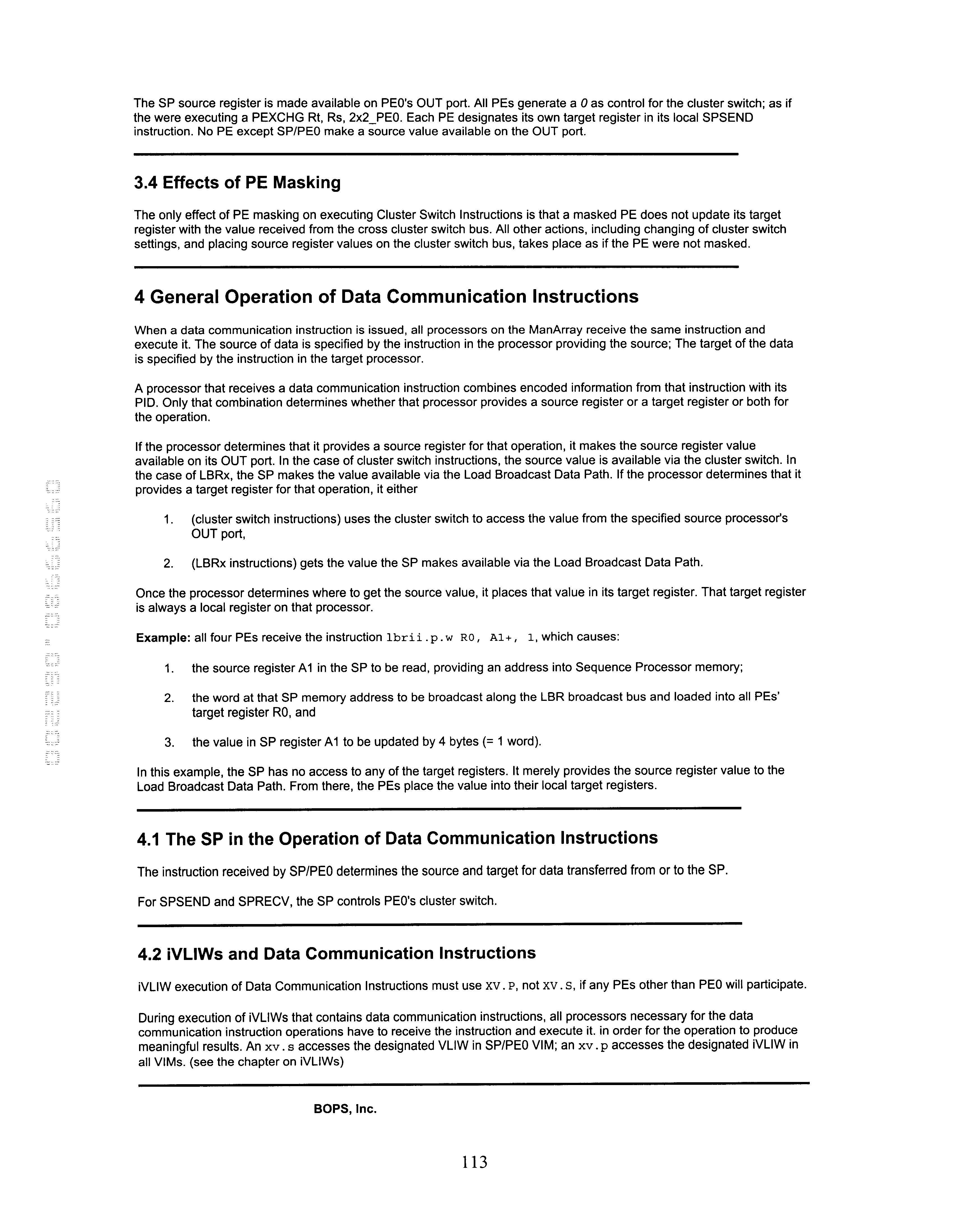 Figure US06748517-20040608-P00099