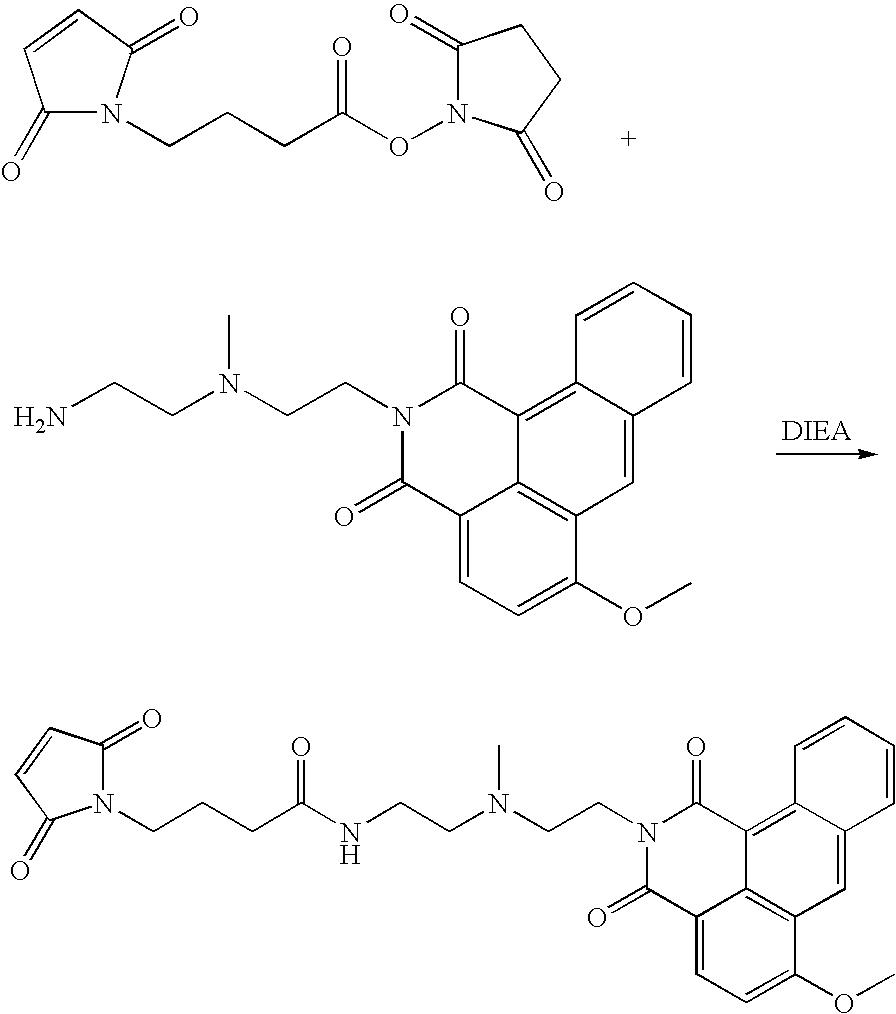 Figure US08008316-20110830-C00026