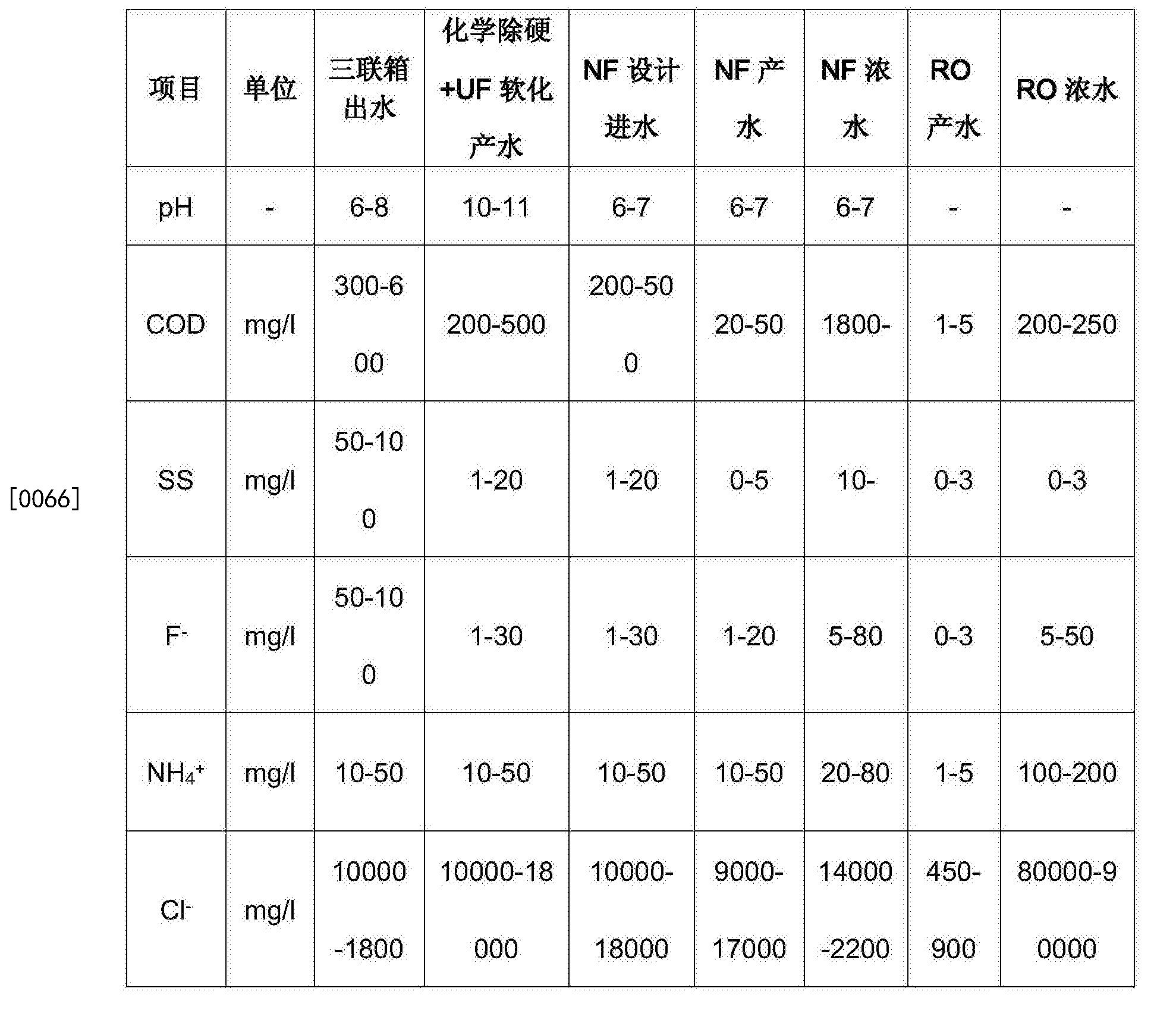 Figure CN208120896UD00071
