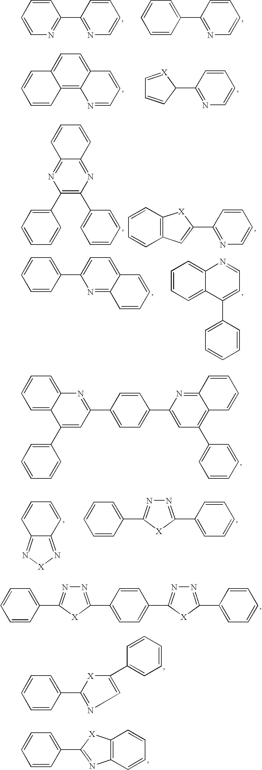 Figure US07192657-20070320-C00031