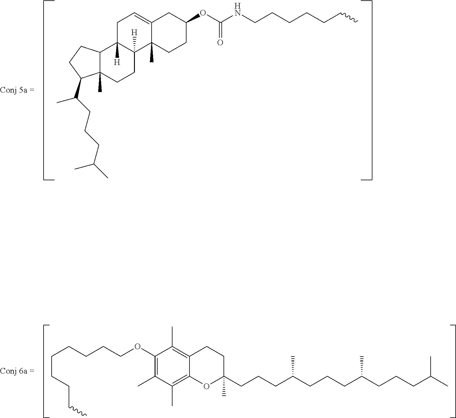 Figure US10077443-20180918-C00019