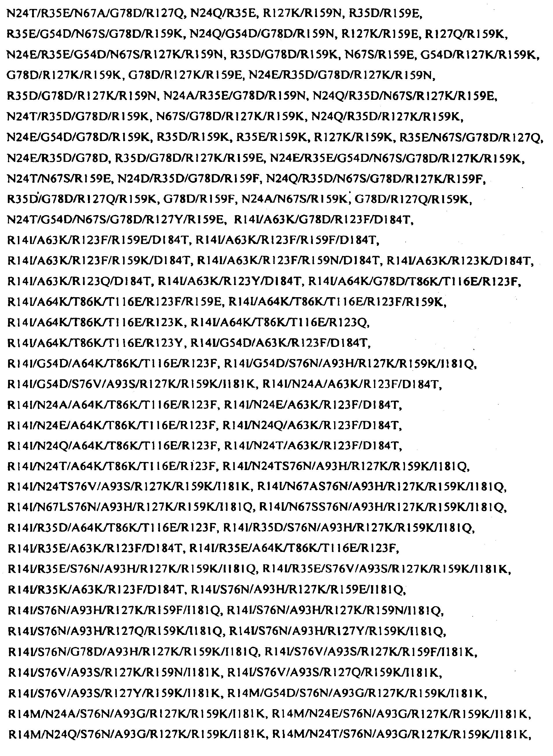 Figure 00000022