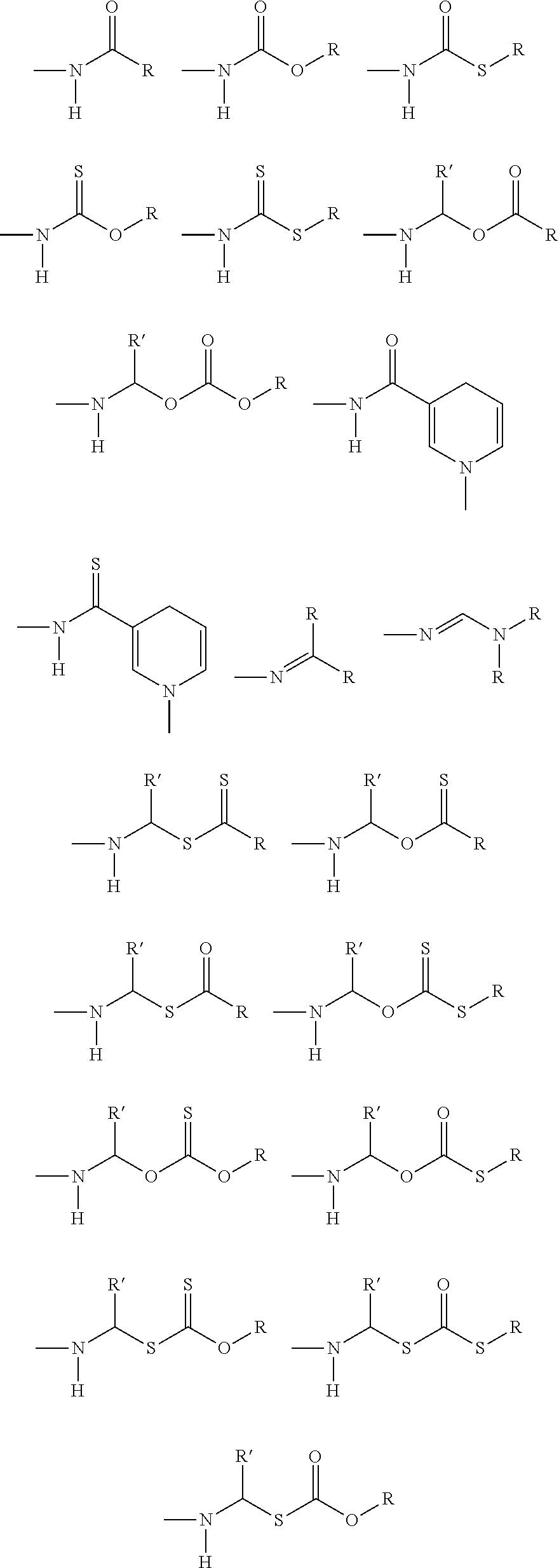 Figure US08283369-20121009-C00076