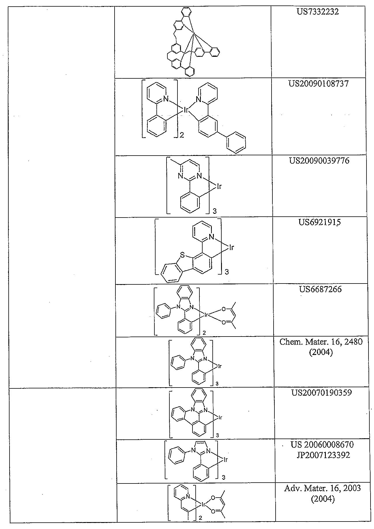 Figure 112011041668089-pct00040