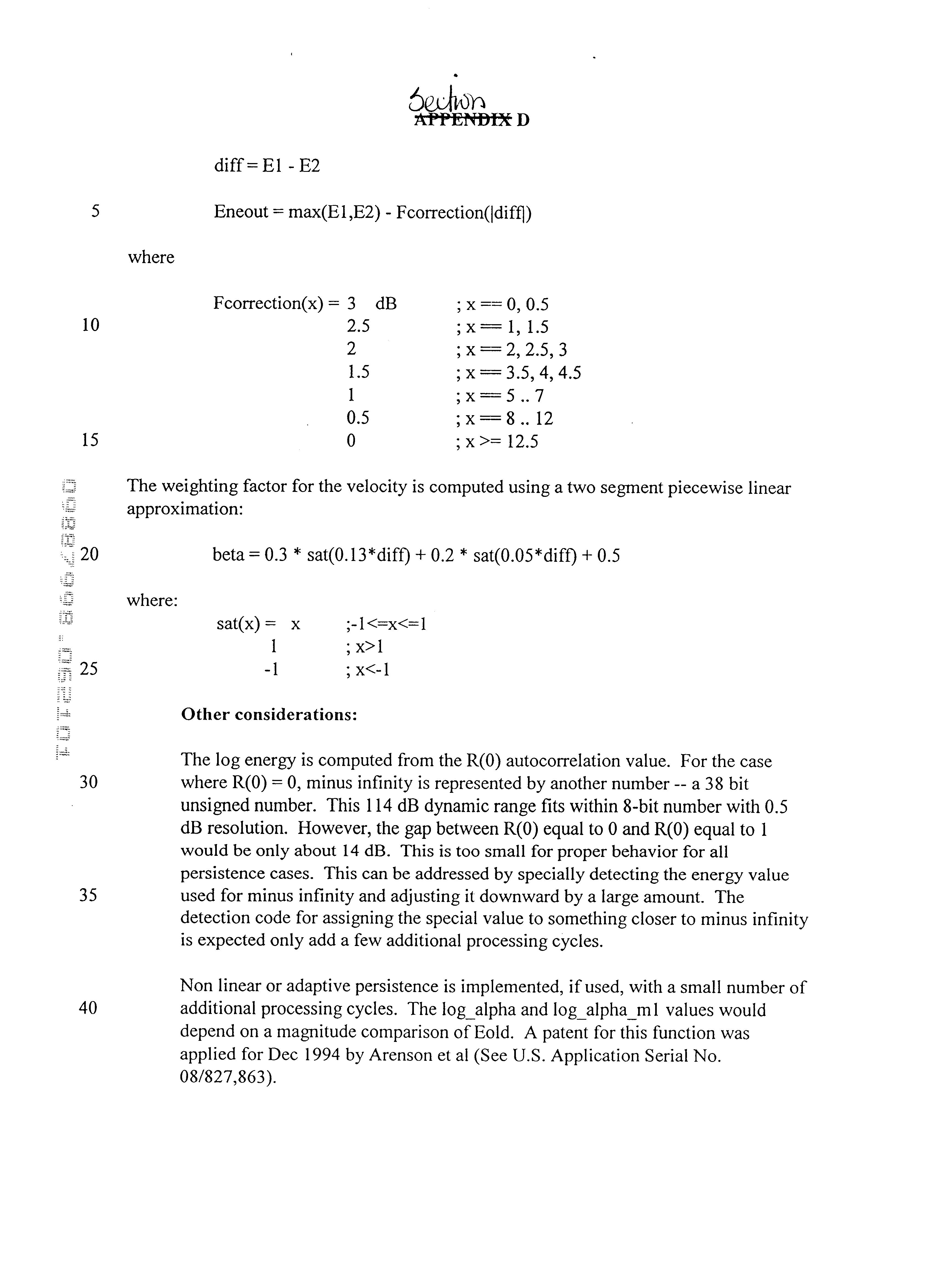 Figure US06417857-20020709-P00012