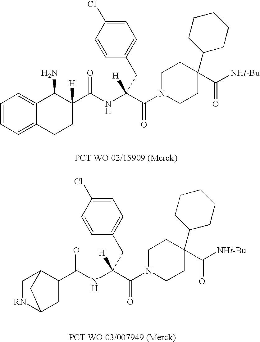 Figure US07049323-20060523-C00007