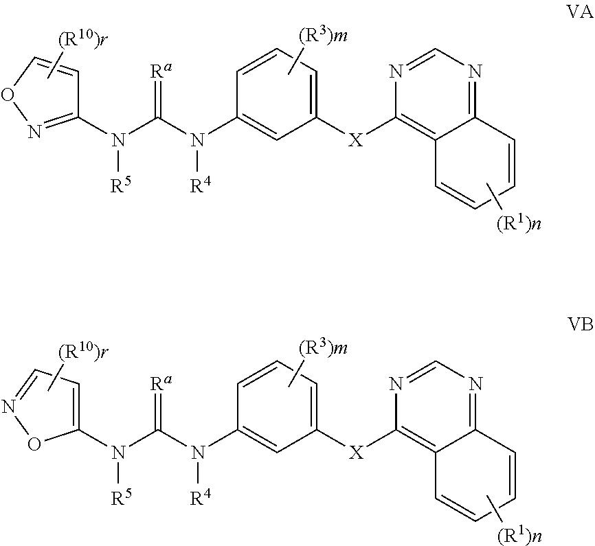 Figure US09730937-20170815-C00021