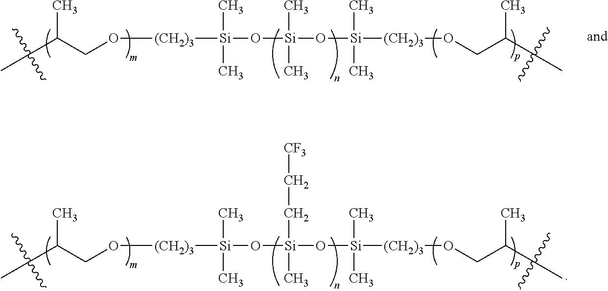 Figure US09585740-20170307-C00009