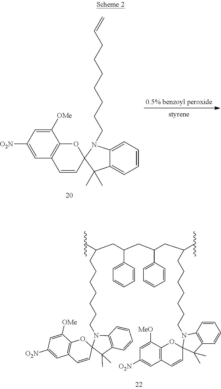 Figure US08580161-20131112-C00015