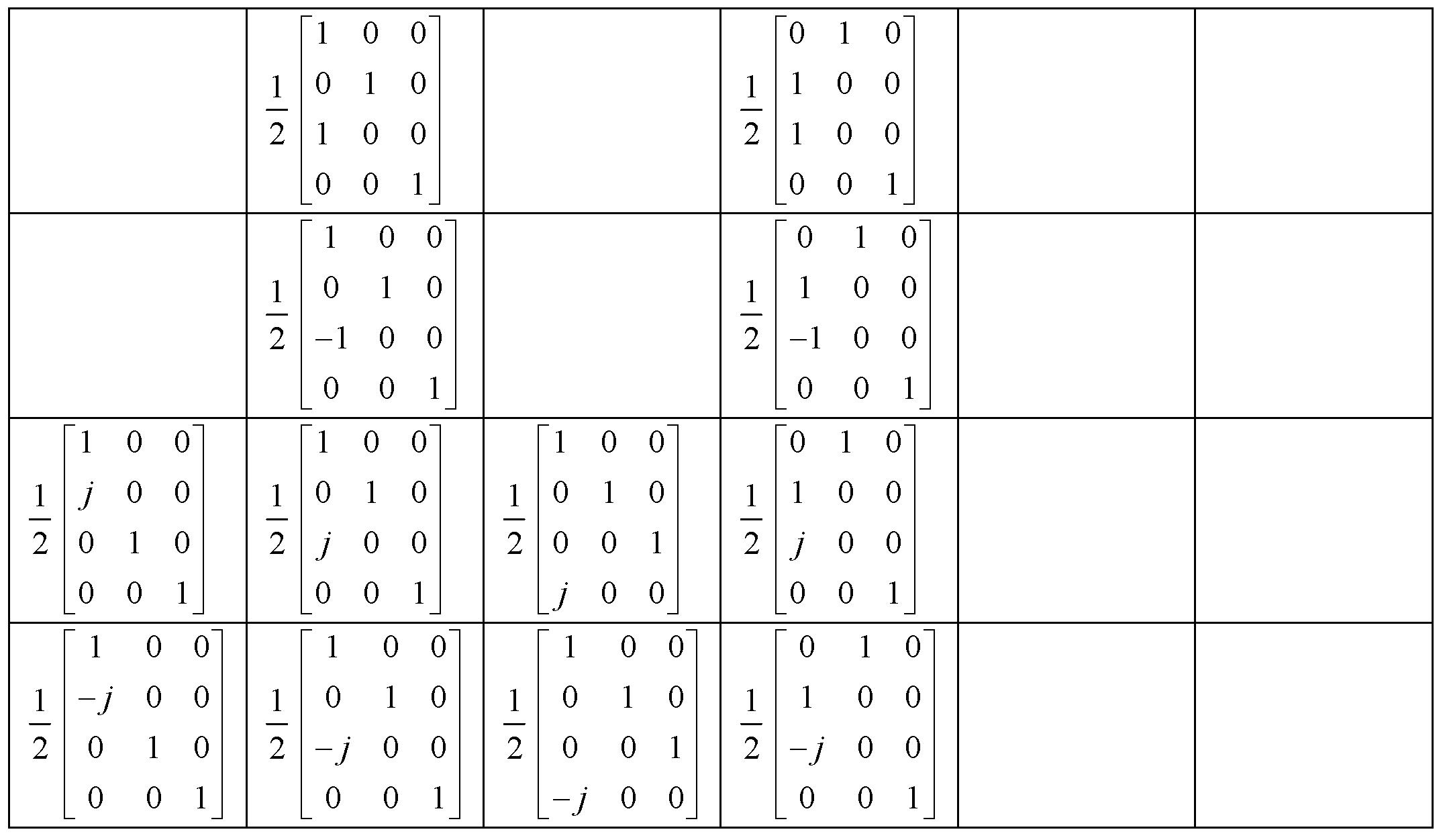 Figure 112010009825391-pat00450