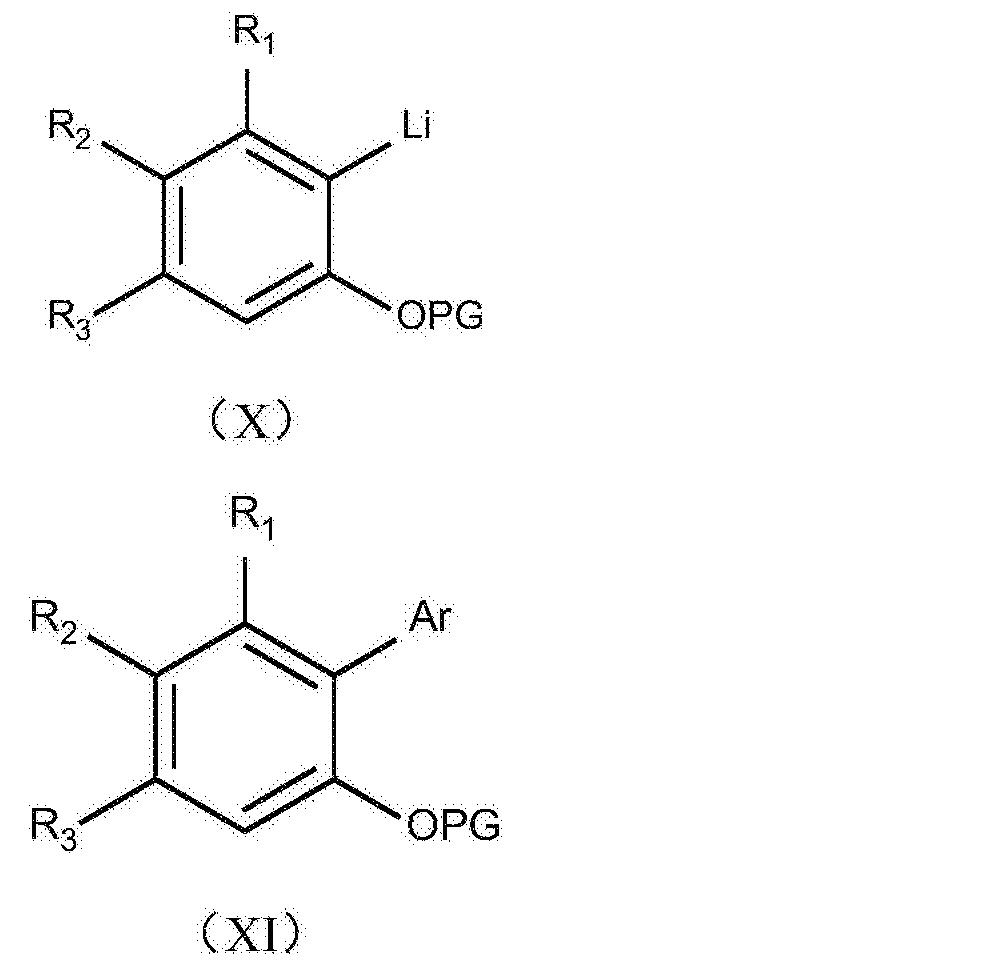 Figure CN107531601AD00122