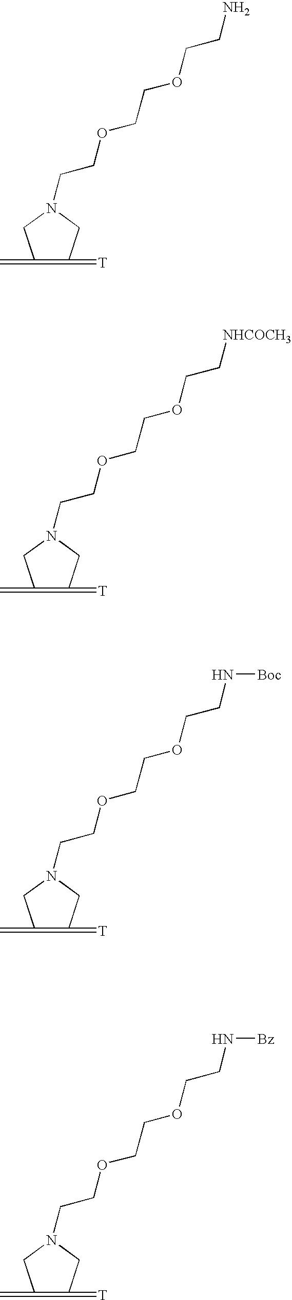 Figure US20080008760A1-20080110-C00014