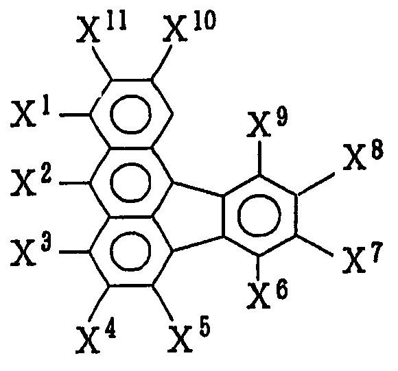 Figure 112008069157527-pct00066