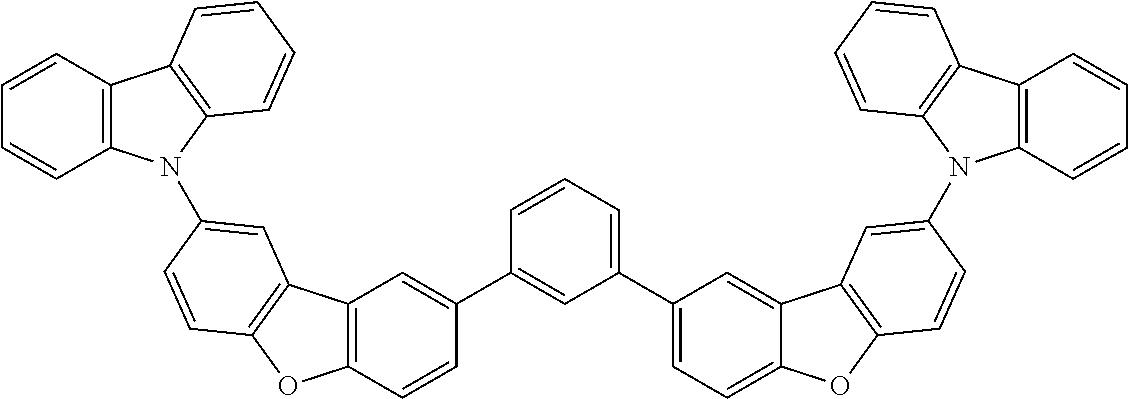 Figure US09670404-20170606-C00104