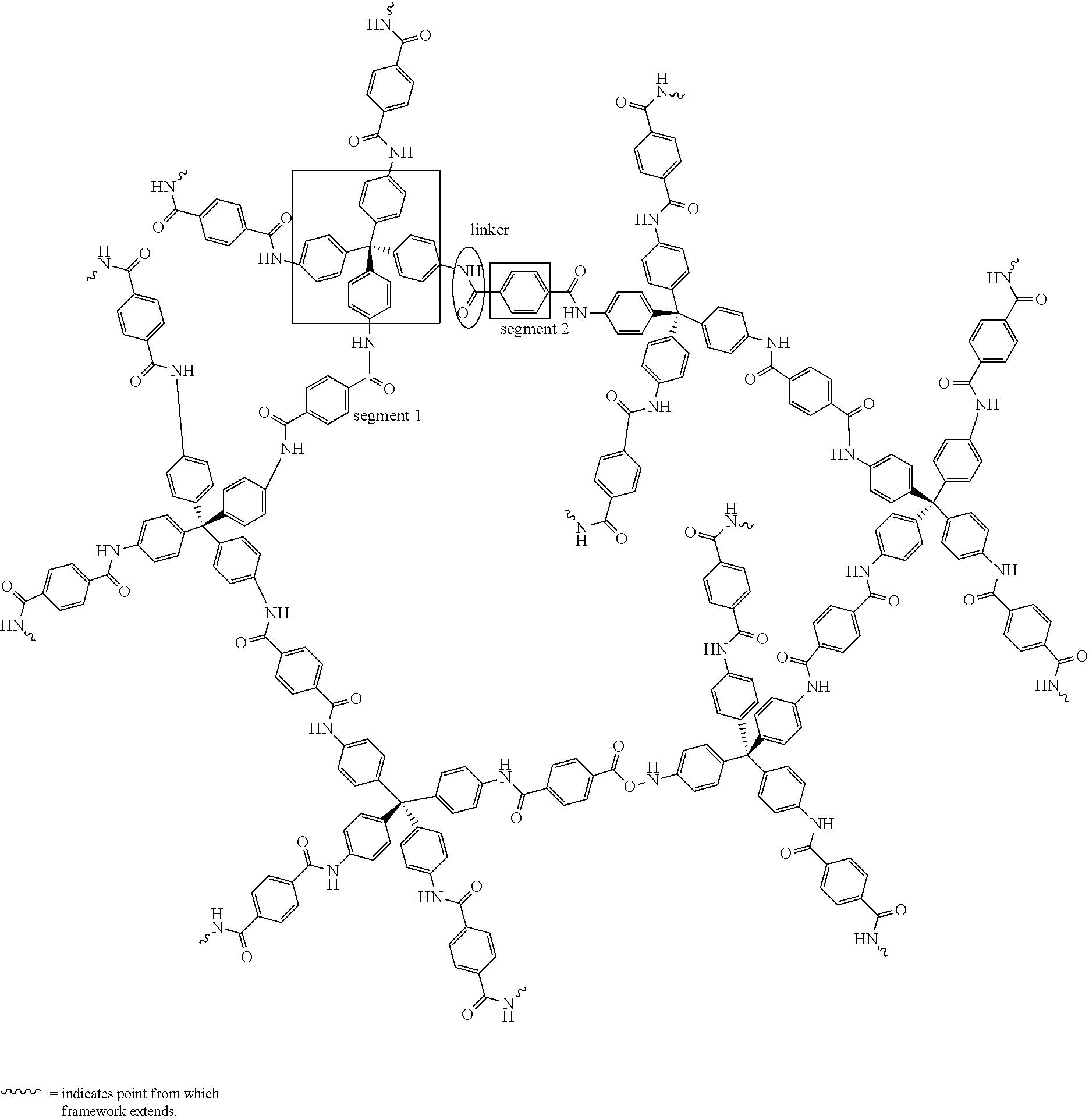 Figure US08436130-20130507-C00011