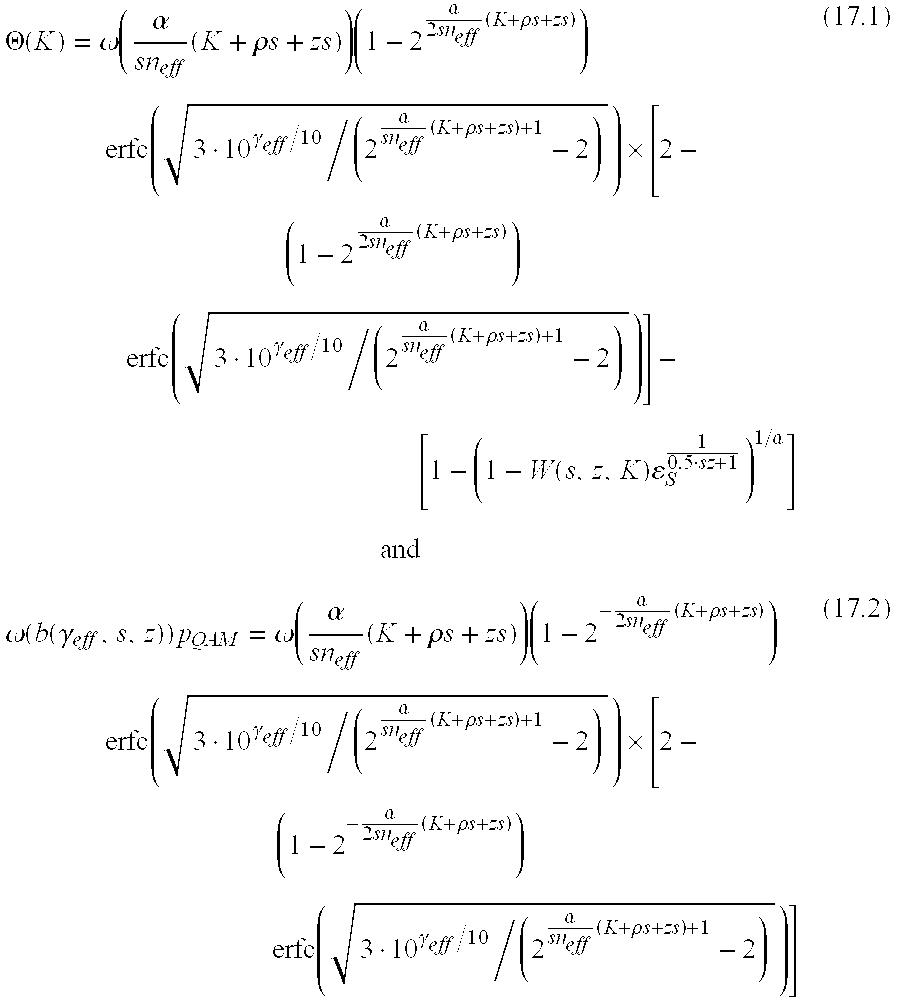 Figure US20030105997A1-20030605-M00088