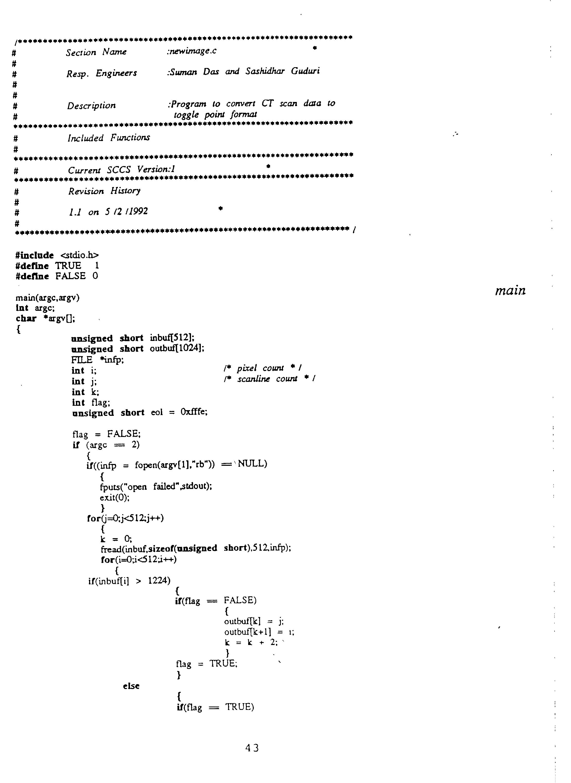 Figure US20030069638A1-20030410-P00001