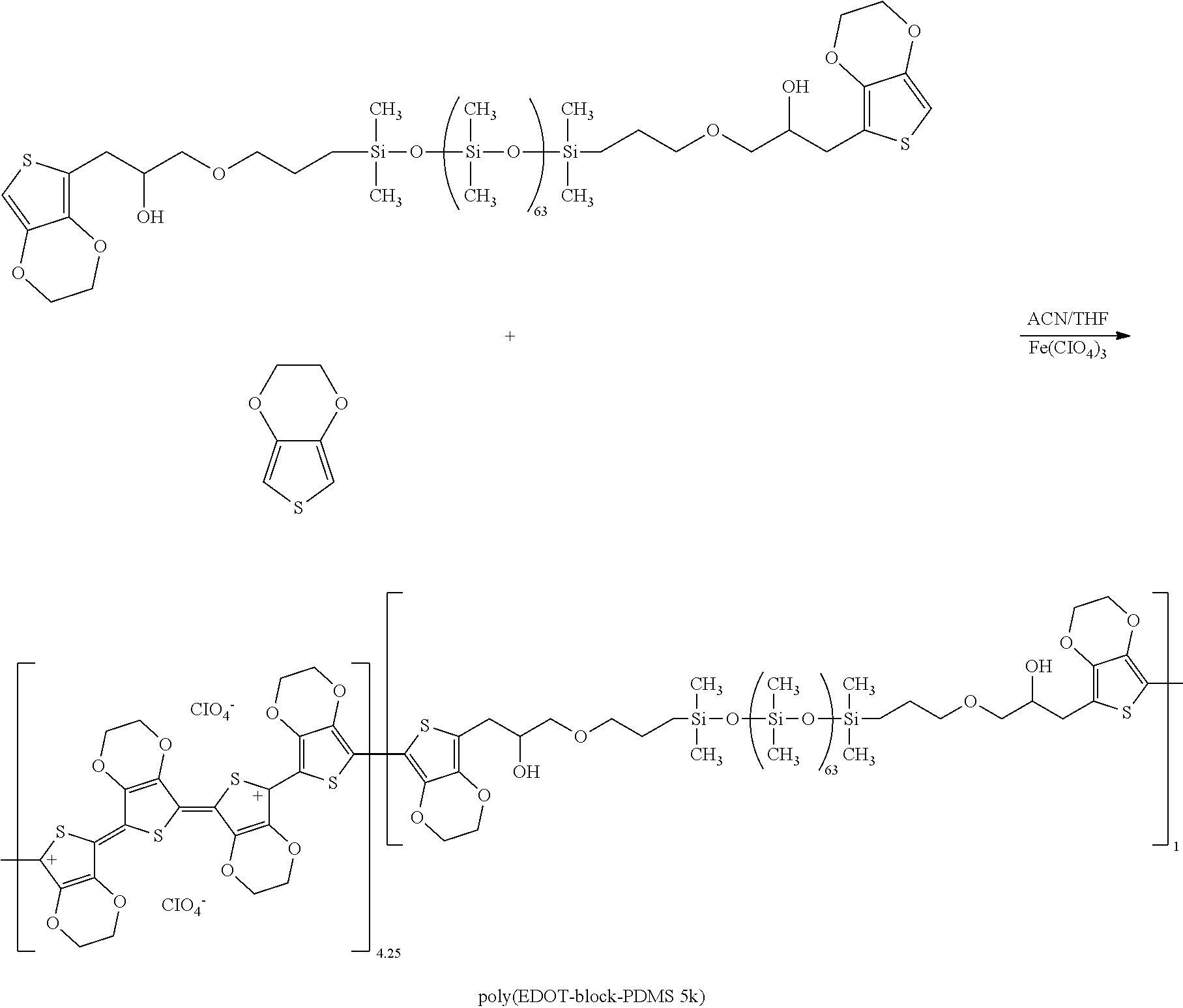 Figure US07687582-20100330-C00010
