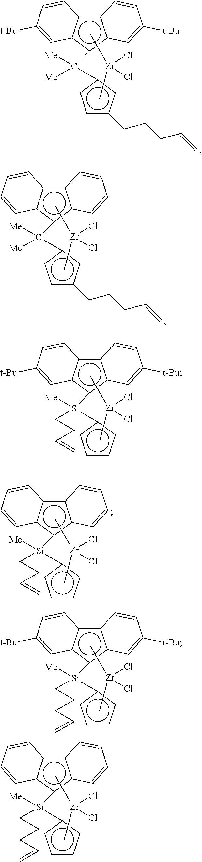 Figure US08609793-20131217-C00014