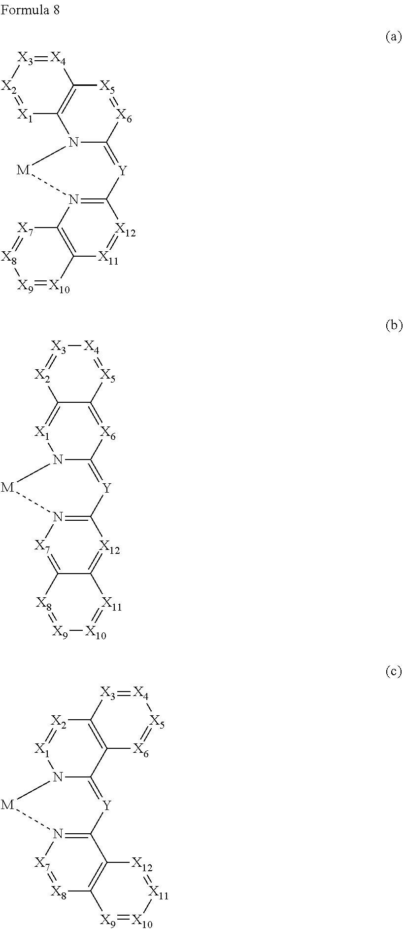 Figure US09966544-20180508-C00008
