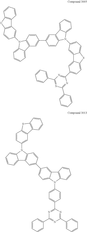 Figure US09209411-20151208-C00358