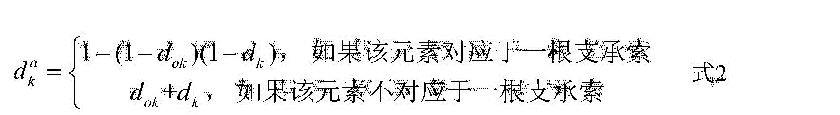 Figure CN103852304AD00232