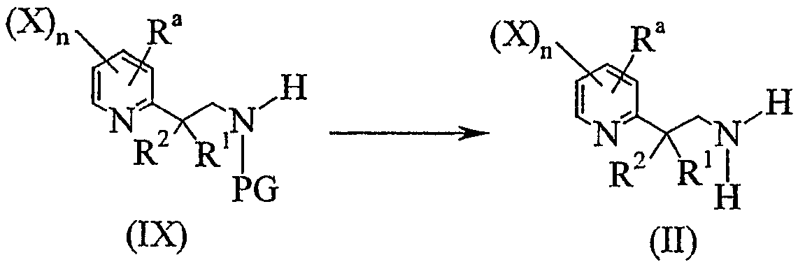 Figure 112006044025498-PCT00031