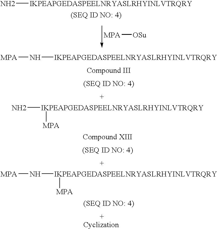 Figure US20050176643A1-20050811-C00006