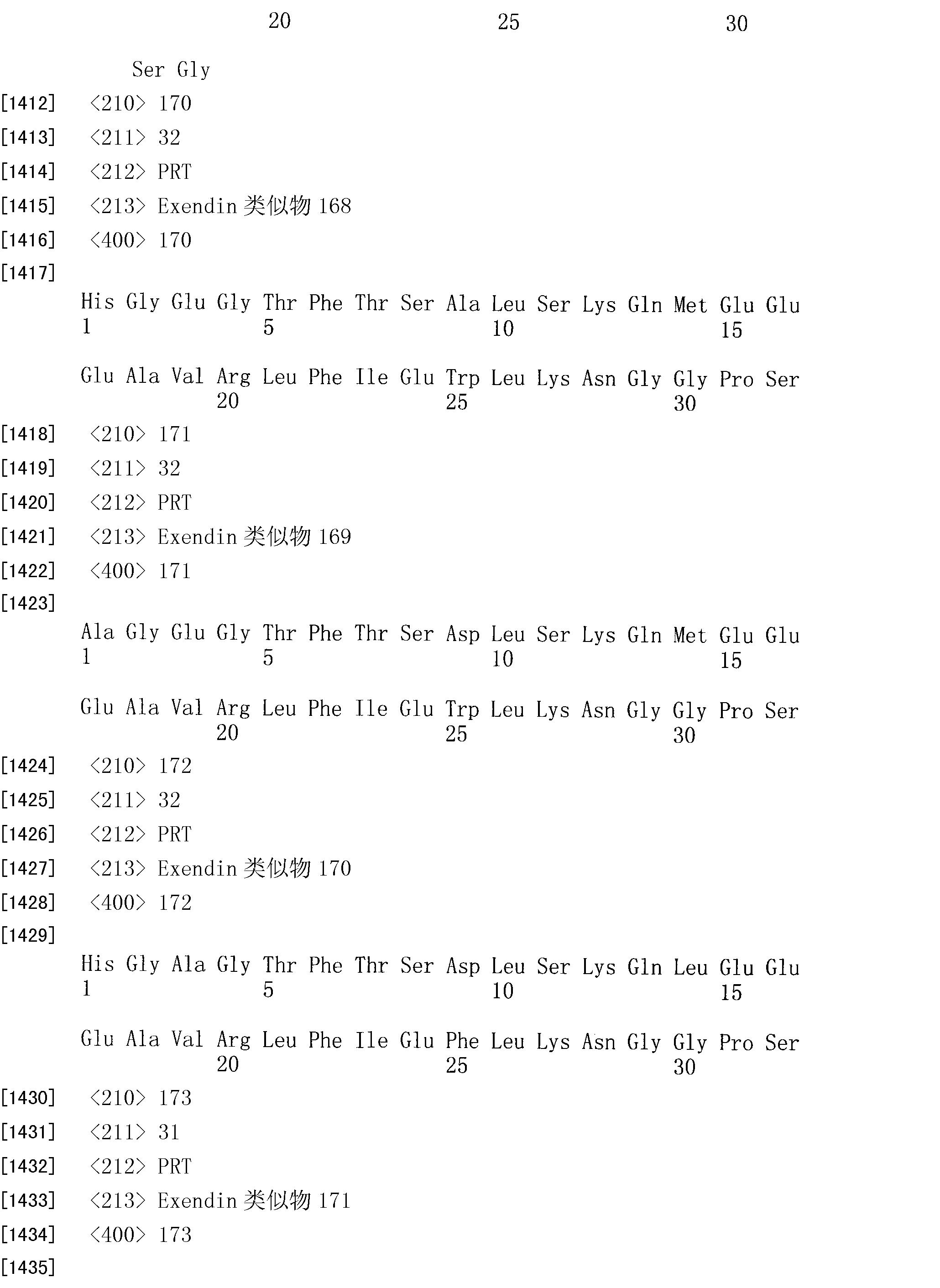 Figure CN101125207BD00661