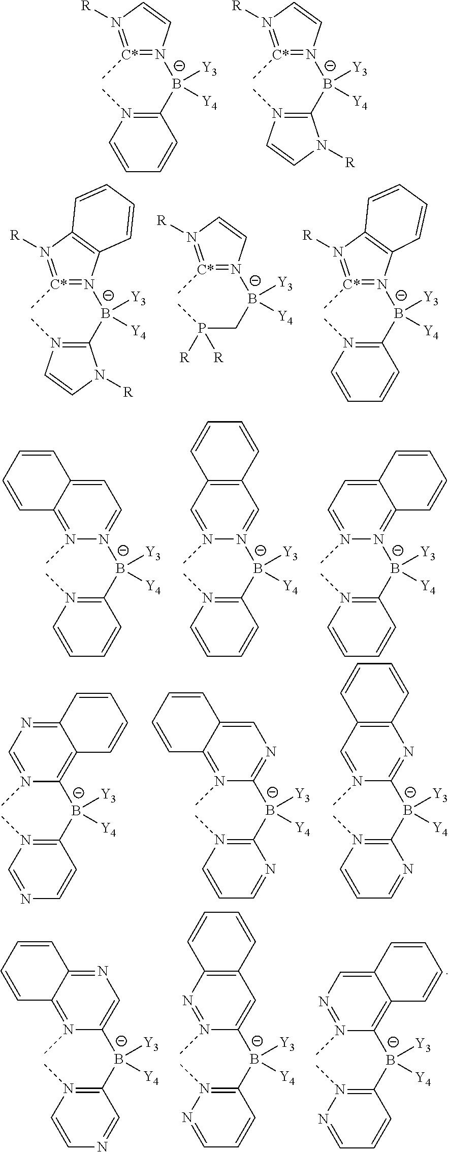 Figure US09773986-20170926-C00017