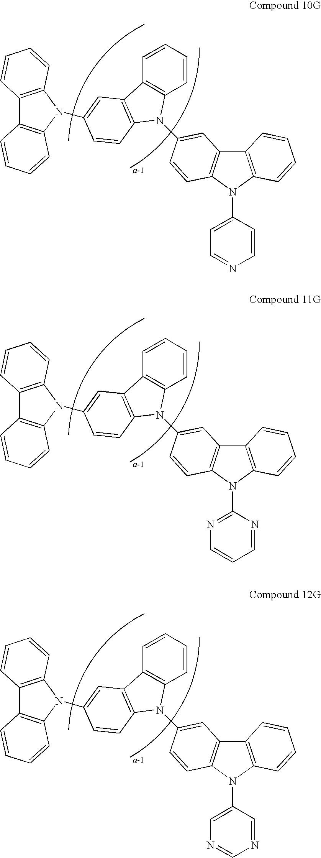 Figure US20090134784A1-20090528-C00147