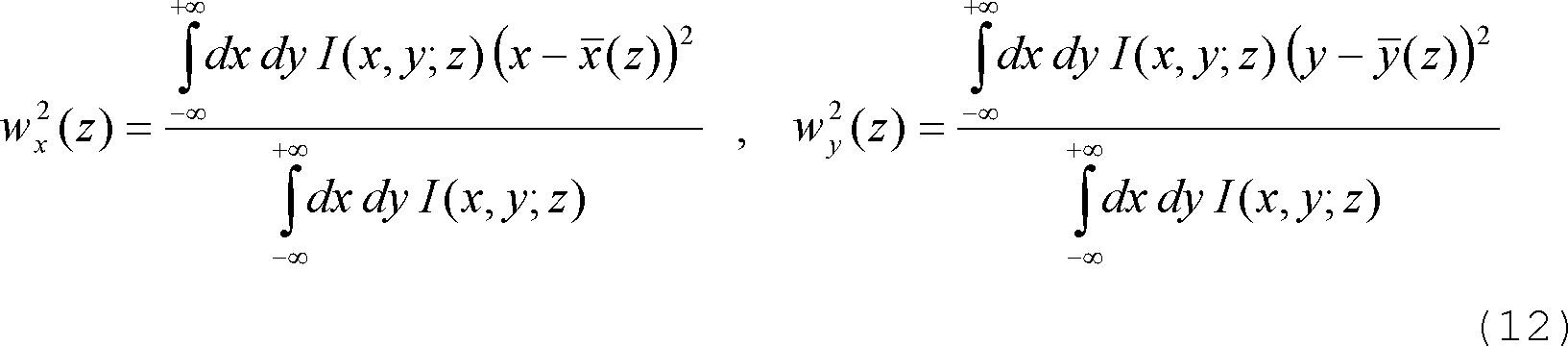Figure DE102014208792A1_0013