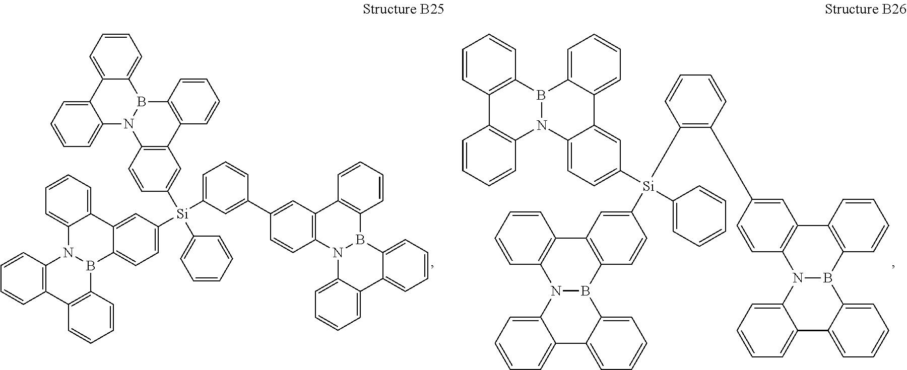 Figure US09871212-20180116-C00327
