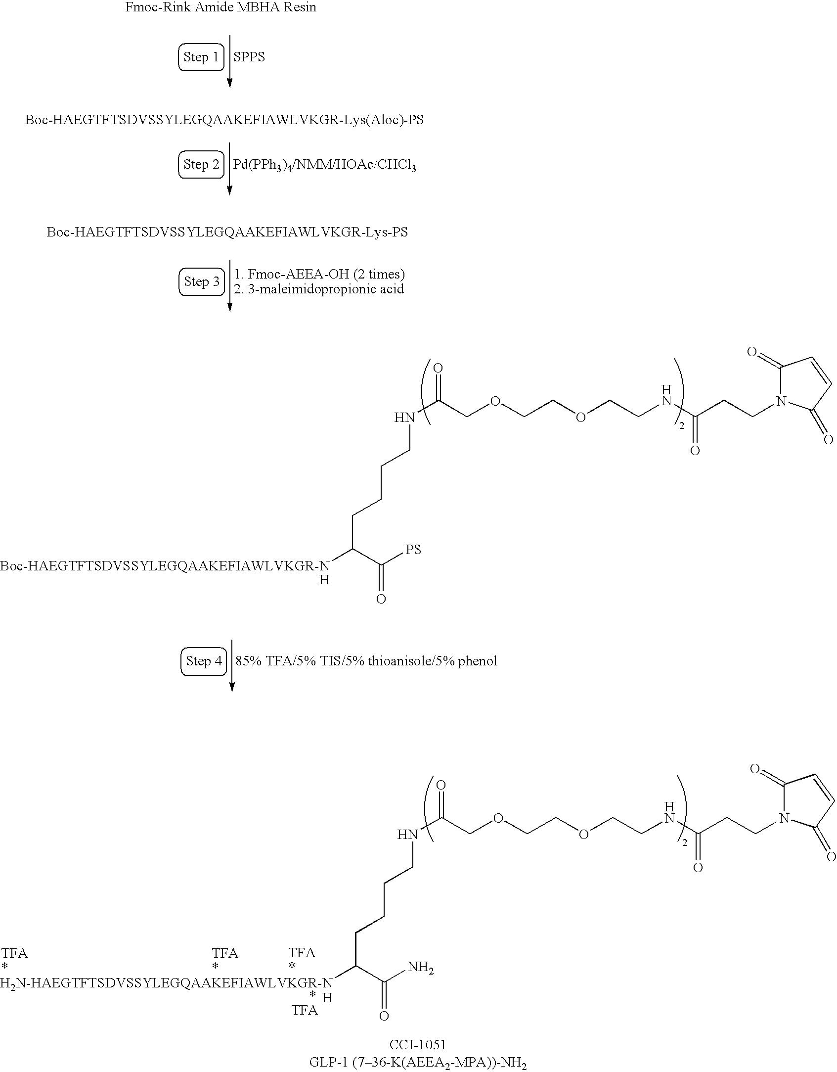 Figure US06887470-20050503-C00016