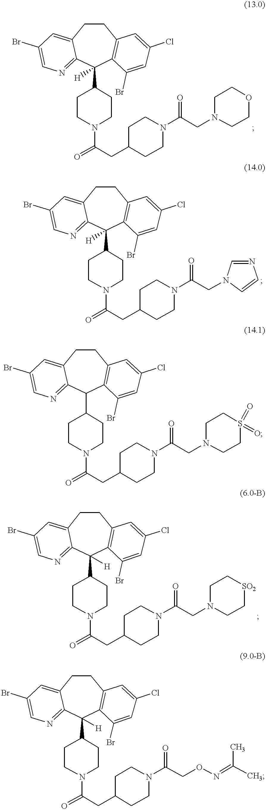 Figure US06387905-20020514-C00051