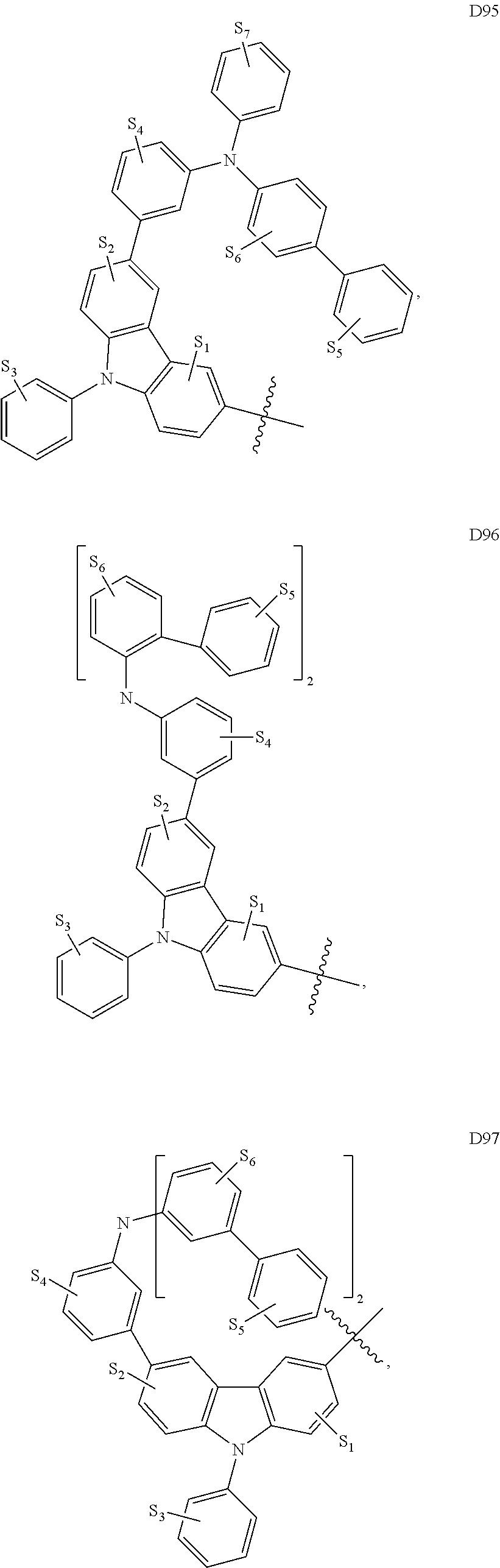 Figure US09324949-20160426-C00076