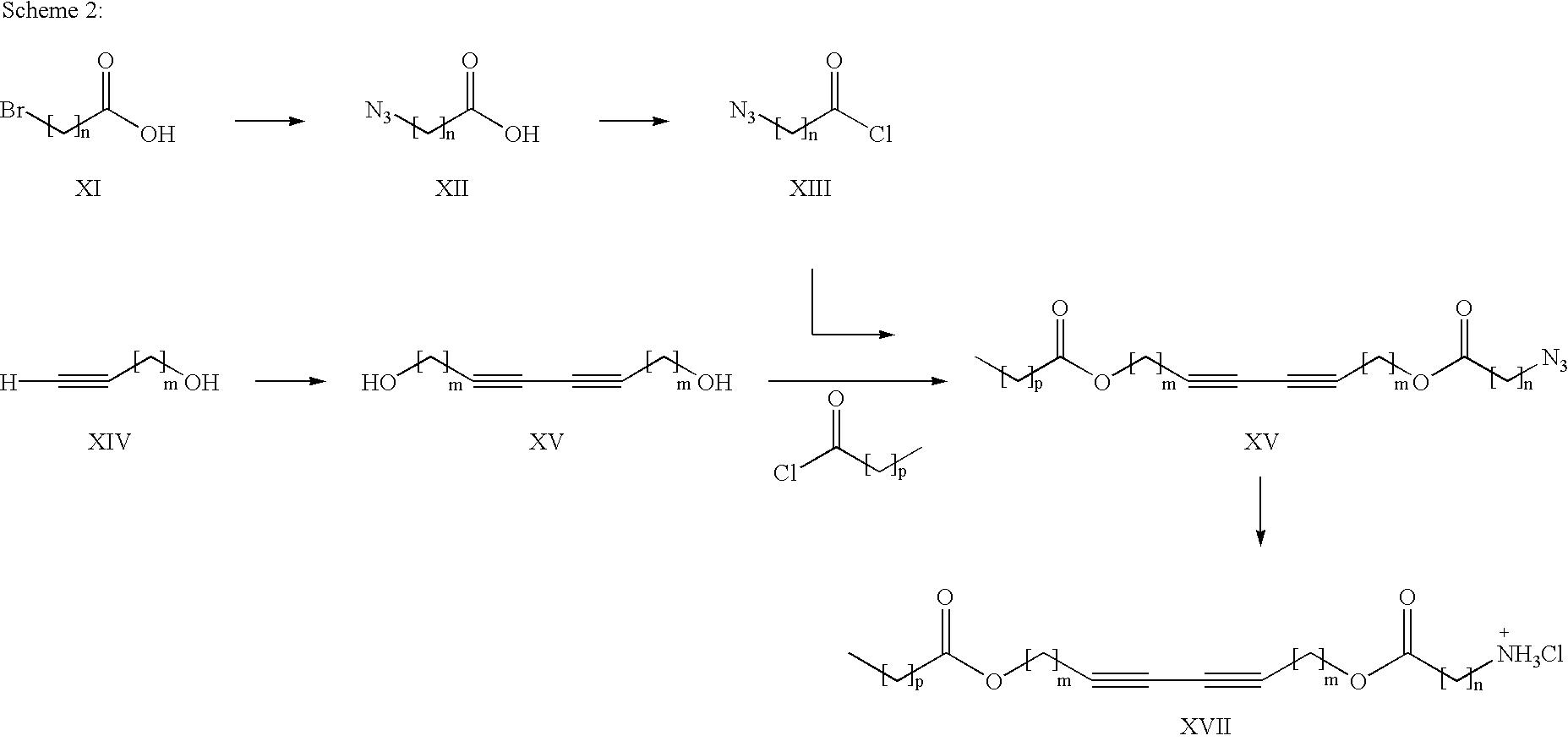 Figure US06963007-20051108-C00008