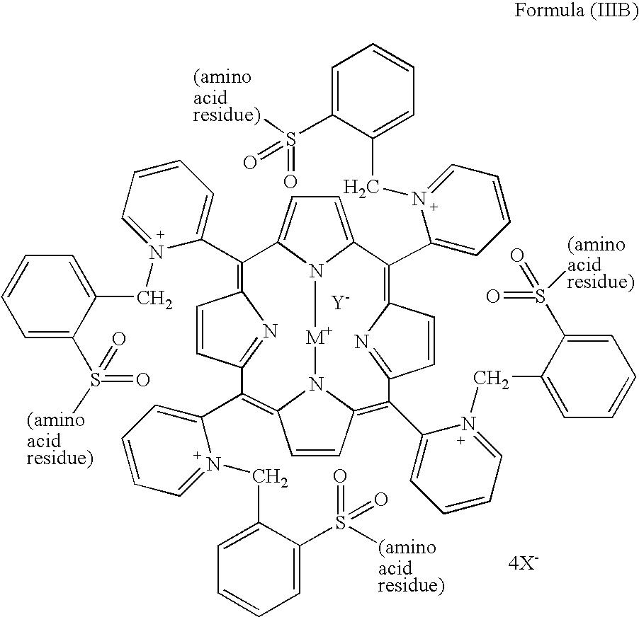 Figure US20070072825A1-20070329-C00011