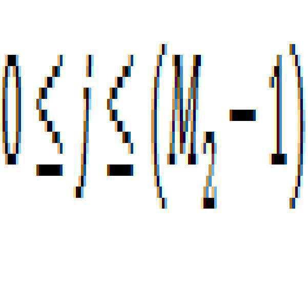 Figure 112016038118754-pct00450