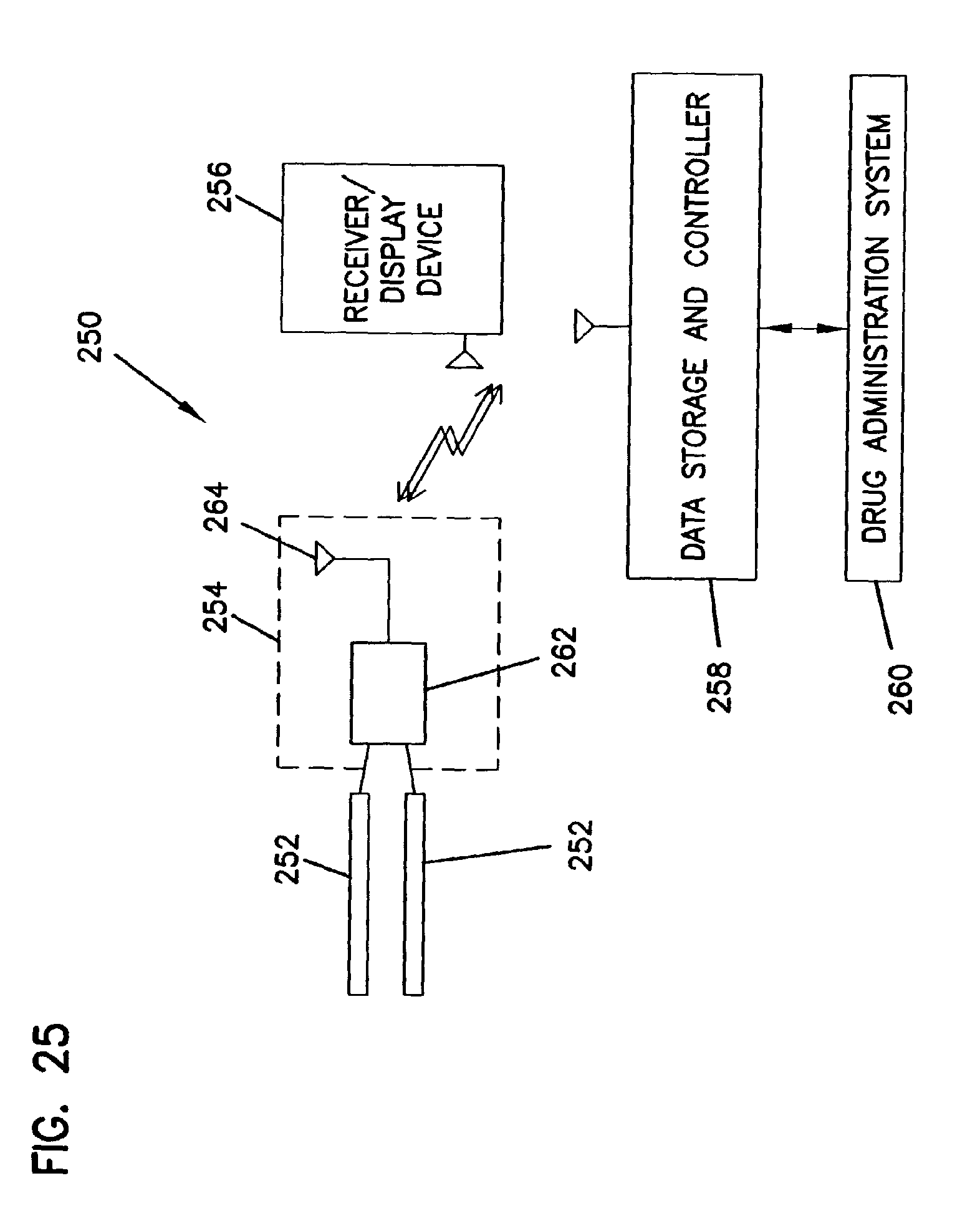 us8226558b2 analyte monitoring device and methods of use google us8226558b2 analyte monitoring device and methods of use google patents