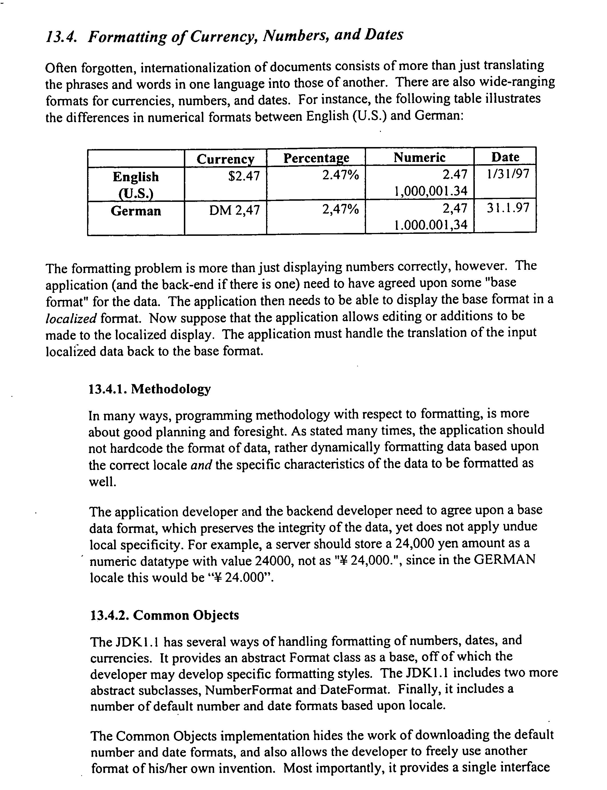 Figure US20050172018A1-20050804-P00274