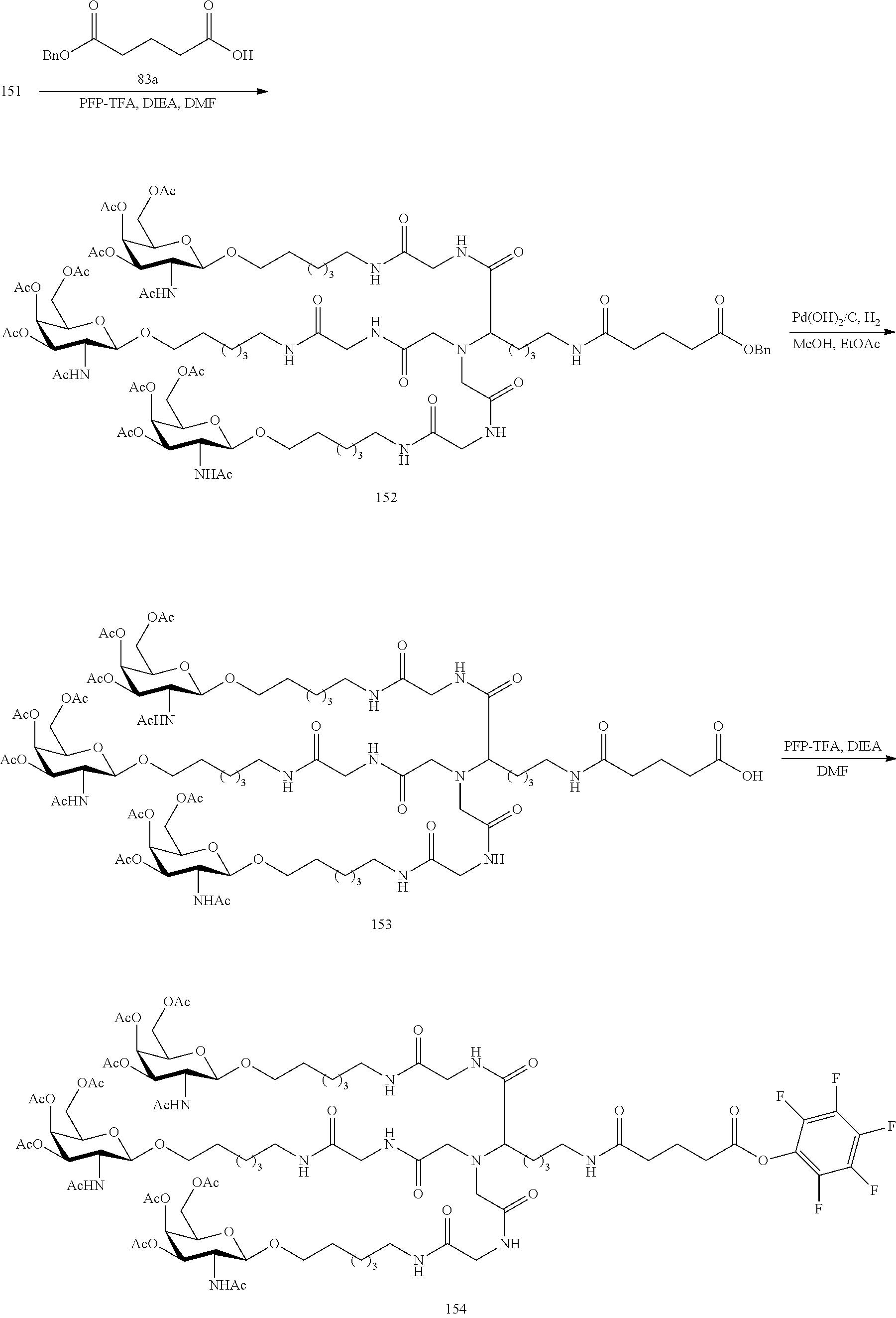 Figure US09145558-20150929-C00213