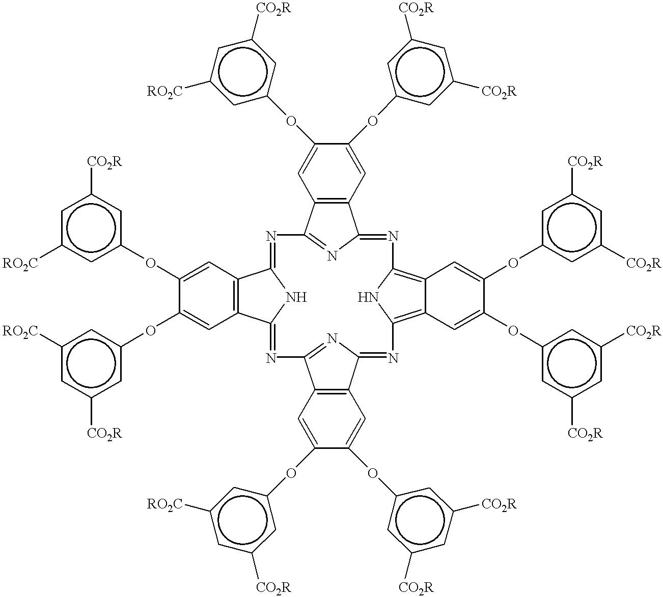 Figure US06174400-20010116-C00005