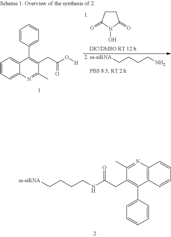 Figure US09988627-20180605-C00385