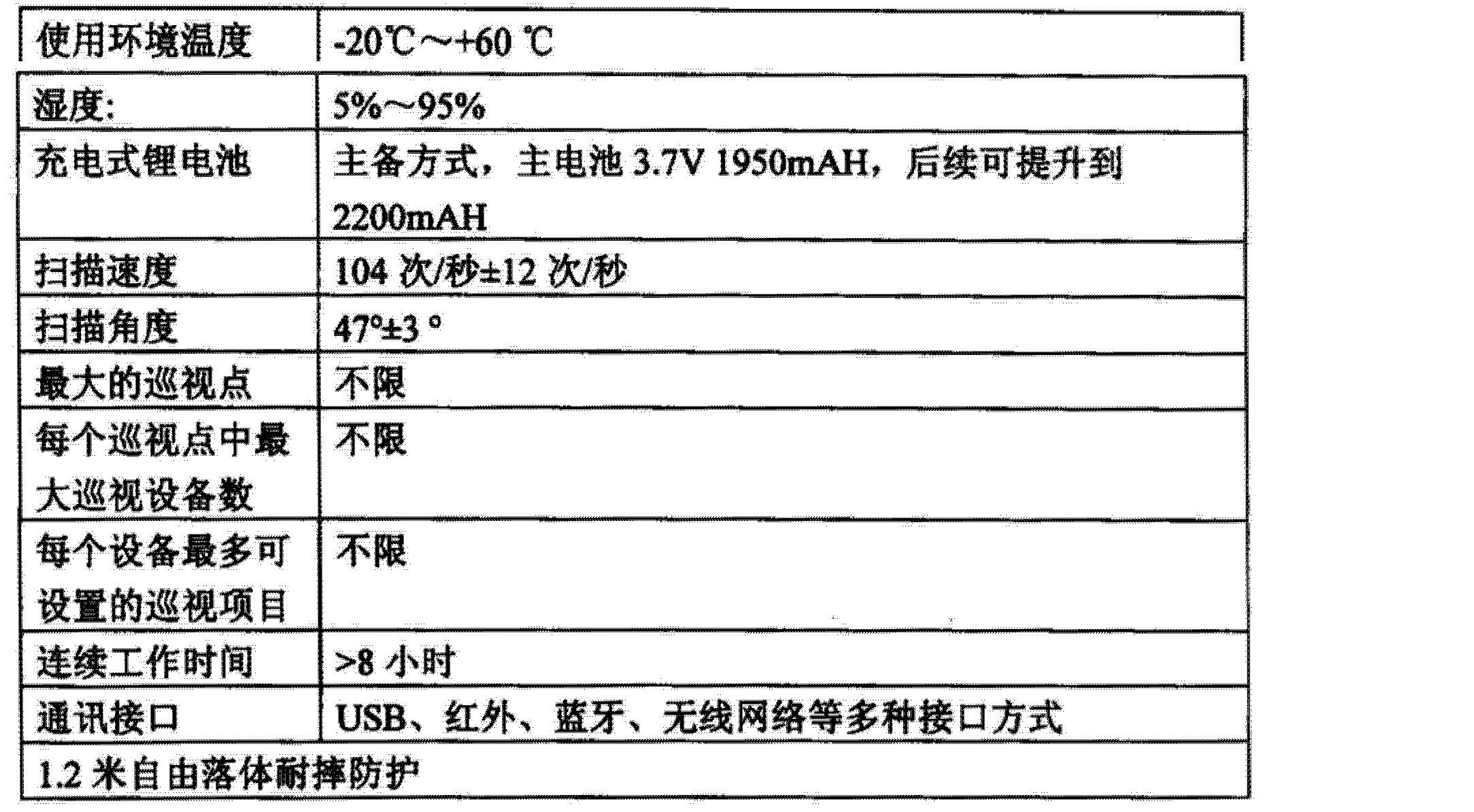 Figure CN202772673UD00071
